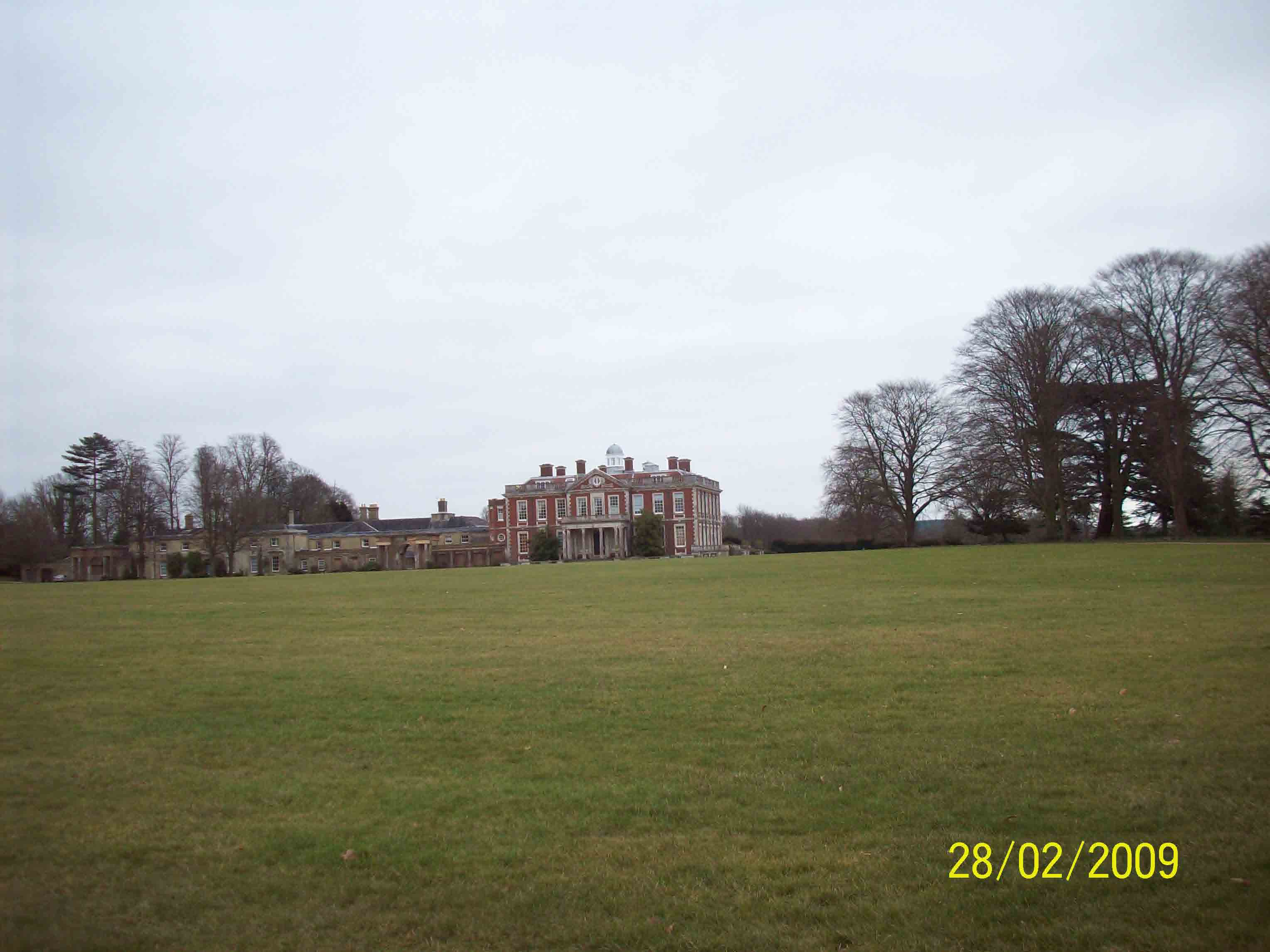 27-feb-09-rowlands-castle-003-1.jpg