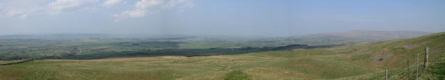 hartside-pass-view-1.jpg