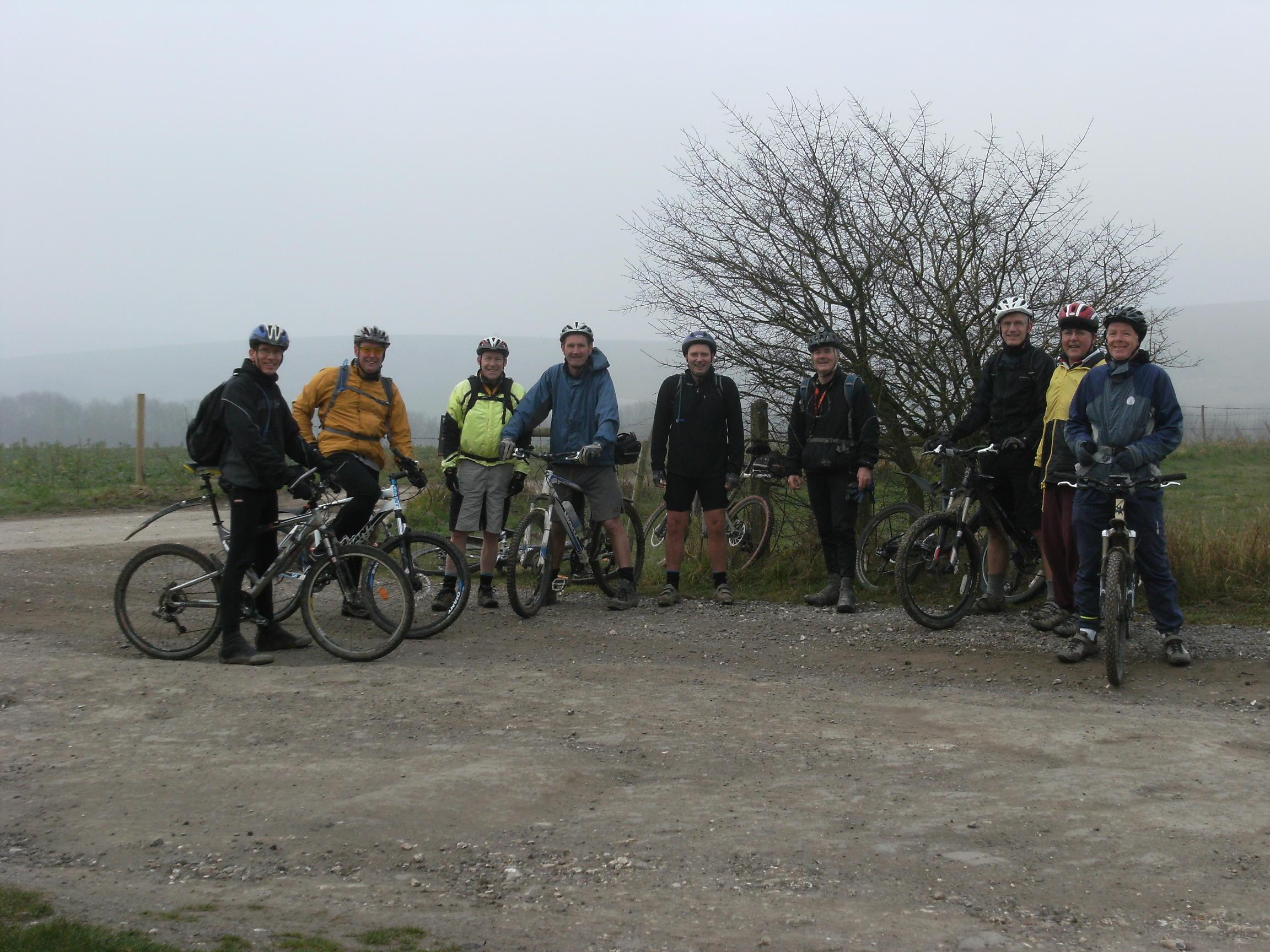 2012-03-02-storrington-001.JPG