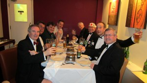 NGN 2015 - toasts to absent friends